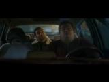 Aziz Ansari(Азиз Ансари) _ Five stars(Пять звезд) _ SNL