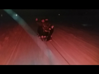 Остаться в живых))