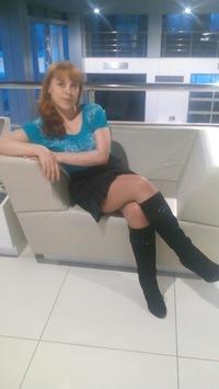 Дюпина Наталья