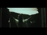 Stephen - Crossfire Pt. II (ft. Talib Kweli  KillaGraham) Official Music Video