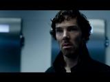Первый тизер-трейлер четвёртого сезона сериала «Шерлок»