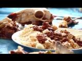 Kurban Ait Part III- The Meal