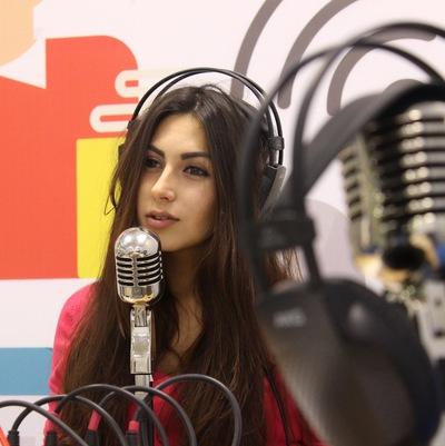 Наталья Жолкевская