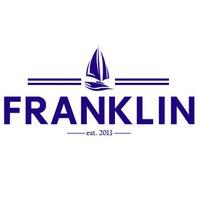 franklin_xm