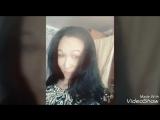 Видео про меня! !!