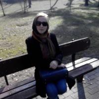 Ирина Степаненко