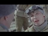 Новые военные фильмы 2017  Беспризорники  Русские фильмы о Великой Отечественн