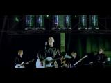 Денис Майданов - 48 часов - 1080HD -  VKlipe.com