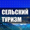 Проект ОД ДГ «Петербургская слобода»