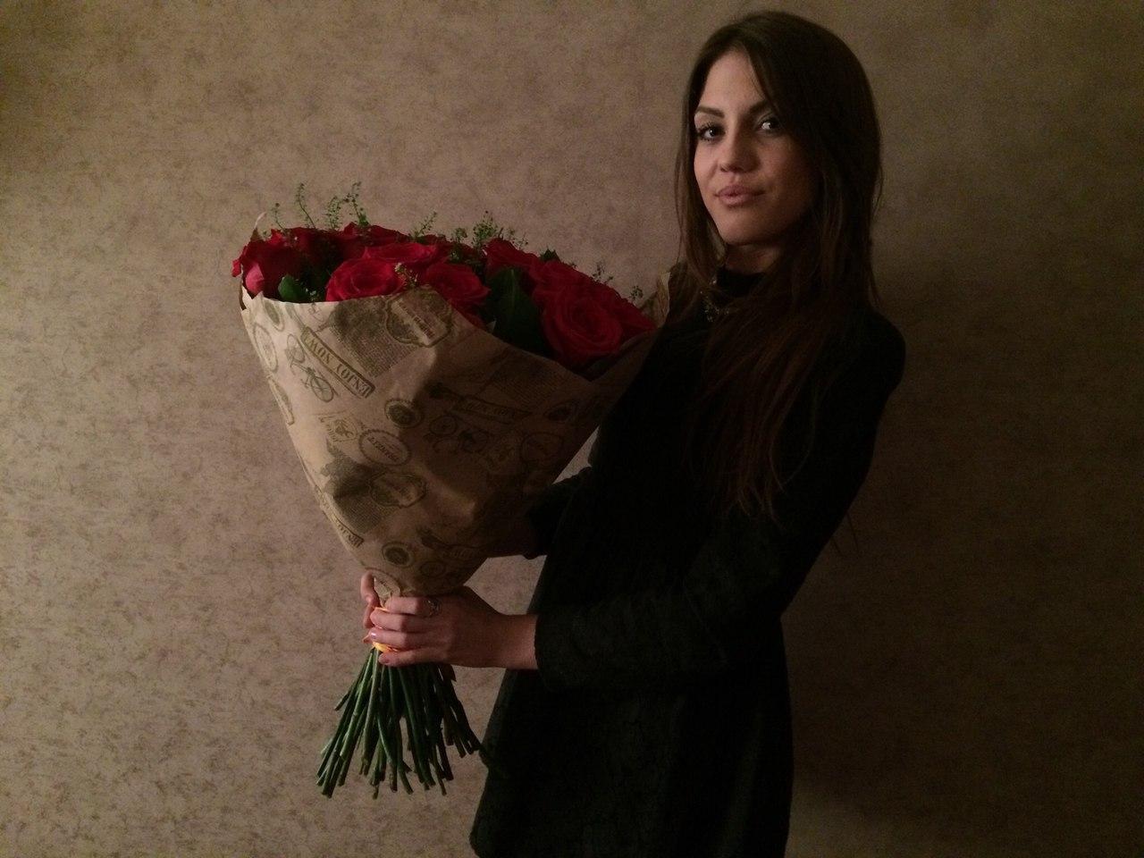 Наталья Сорокина - фото №1