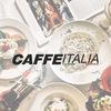 Caffe Italia - Кафе Италия