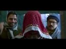 No Smoking #11minutes _ Sunny Leone, Alok Nath and Deepak Dobriyal