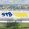STB Team - Старобільська ініціативна команда