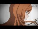 #9733;Bleach amv HD#9733;Блич [клип]#9733;Ichigo vs Ulquiorra#9733;