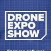 Drone Expo Show | Москва