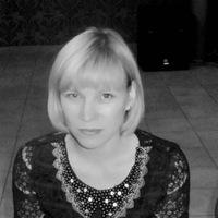Юлия Масалёва