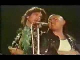 Slade - Cum on feel the noize (