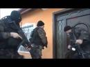 Румынский спецназ