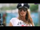 Modern Talking Brother Louie Unofficial Video Original Remix 2014 HD