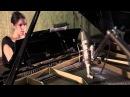 Eugéne Bozza - Ballade - Bass Clarinet Piano