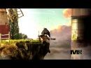 Gorillaz - Feel Good Inc. RADIO TAPOK cover на русском