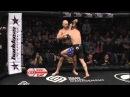 CES MMA XXII: KYLE BOCHNIAK vs MARIUS ENACHE