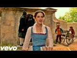 Beauty And The Beast - Belle (from Beauty And The BeastThe Album)