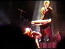 2000/10/31 Kansas City, KS