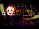 【ラブライブ!】 Shocking Party hano REMIX FULL 【REMIX】