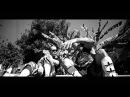 El Pinche Mara Prende el Blunt Video Oficial
