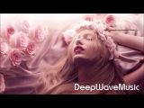 Like Post feat. Brad Rock - Love U (Andy Lime Remix)