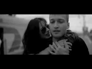 Aisha (Аиша) - Холода _ Премьера клипа 2016