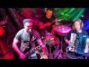 (1) Коllайдер' Orchestra на фестивале МОТО-ДЖЕМ в клубе Money Honey