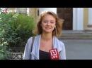 Героиня клипа группы Ленинград Сиськи Любовь Константинова На самом деле гр