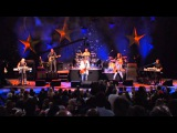 Ringo Starr - Live at the Greek Theatre - 20. Who Can It Be Now (Colin Hay)