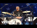 Ringo Starr His All Starr Band - Boys (Live At The Greek)