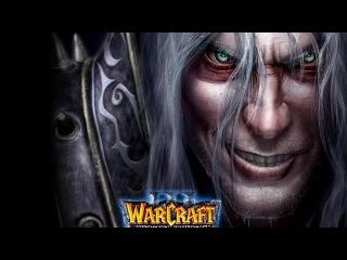 Warcraft 3 frozen throne - Врата Бездны 14
