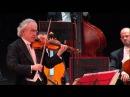 I Virtuosi Italiani - А. Вивальди. Времена года