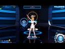 Mstar TW 天機 - 魔幻力量 標準新模式 最高級 100