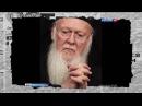 Всеправославный собор как Москва очернила патриарха Варфаломея І Антизомби 24 06