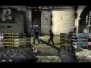 7US tripple kill on Cobblestone