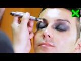 Boy to girl makeup || boy to girl full body Transformation