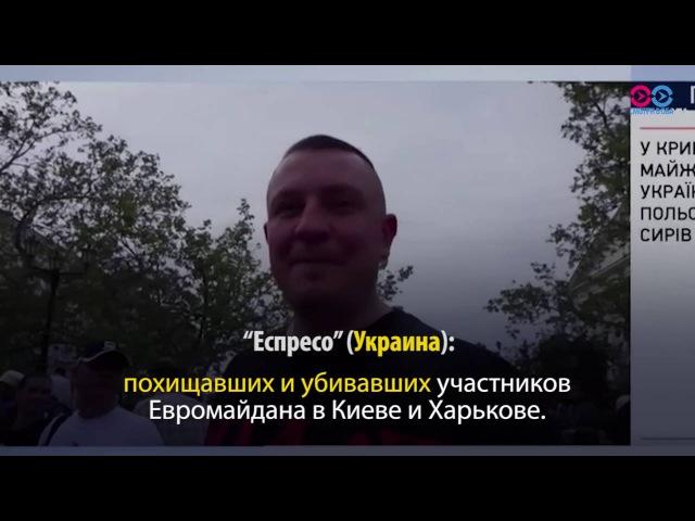 Убийство на Рублевке в Москве