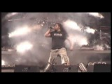Kataklysm - The Ressurected (Live In Germany).