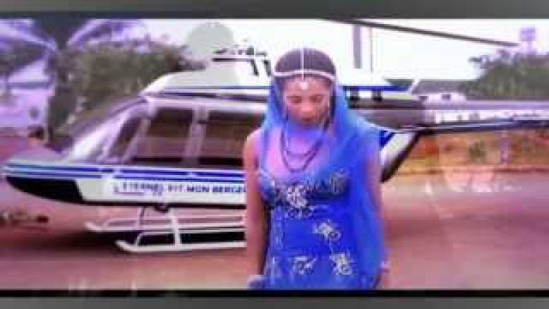 Bikutsi hit (V6) Cameroun