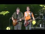 Barenaked Ladies LIVE - One Week - Yahoo Livestream