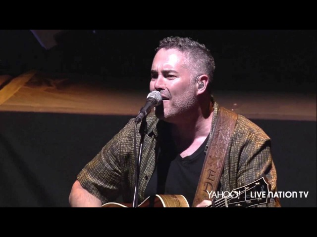 Barenaked Ladies LIVE - Testing 1, 2, 3 - Yahoo Livesteam