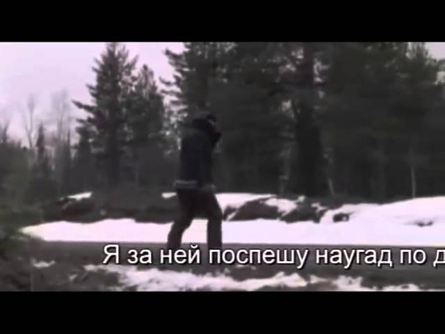 Слава Медяник - Судьба-судьбинушка (2001)