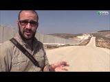 Baschar Assad Die Türkei besetzt Teile Syriens und hilft dem IS - der Westen schweigt