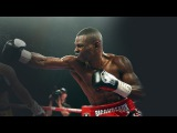 Guillermo Rigondeaux Highlights Knockouts (Top 10 career wins) guillermo rigondeaux highlights knockouts (top 10 career wins)